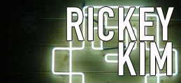 rickey kim