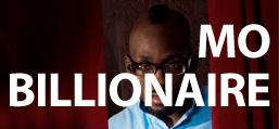 mo billionaire