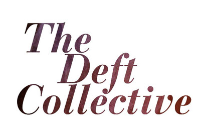 The Deft Collective
